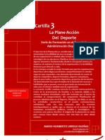 Cartilla 3 Planeacion - Mario Urrego-15!10!12