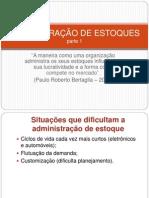 6_ADMINISTRAÇÃO_DE_ESTOQUES_1