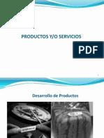 04 Des Product o