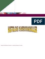 histologi-kardiovaskular