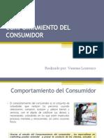 Comportamiento Del Consumidor(1)