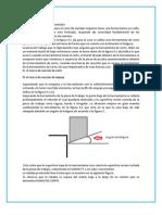 Procesos De Manufatura U.2