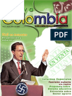 nuevacolombia.3