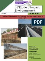 Rapport Technologie de Pont