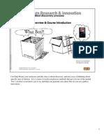 6351 Class-01 Slides [Compatibility Mode]