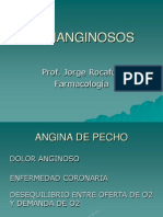 ANTIANGINOSOS