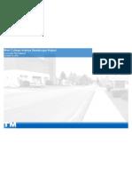 Ferguson West College Concept Plan Report 10-04-121 Pages 1-15
