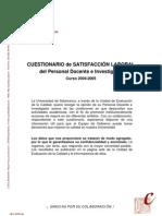 Encuesta_satisfaccion_PDI