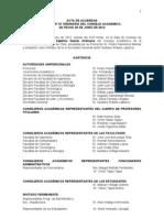 ACTA Nº 07 Ord. de 20.06