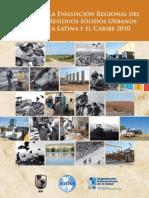 Informe_de_la_Evaluación_Regional_del_Manejo_de_Residuos_Sólidos_Urbanos_en_América_Latina_y_el_Cari