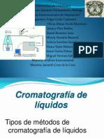 Exposicion Cromatografia Ai (1)