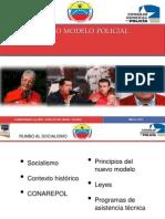 1.-Presentacion Nuevo Modelo Policial Marzo 2012(2)