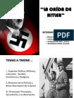 La Caida de Hitler
