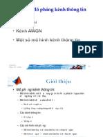 MophongHTTT_ch5