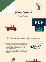 Física_Física2doaño_57_Elaboración_de_material_didáctico