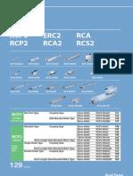 03_RC_General_CJ0159-2A_P129-266_Rod
