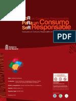 Consumo Responsable Navarra