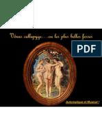 Hommage Aux Fesses Par Brassens(Pj)1