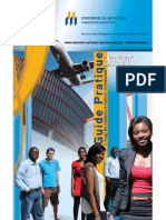 Guide Internationaux Web