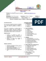 Programa CAD Modif[1]