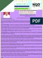 4 - Web News Magazine (28.10.2011)