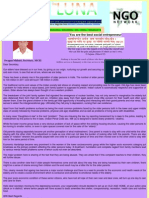 5 - Web News Magazine (30.11.2011)