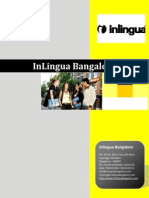 Learning a Foreign Language From Scratch is So Easy With Inlingua Foreign Language Courses