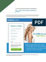 PDF Landing Pages para Multinivel