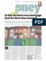 The Guardian Money 01.09.2012