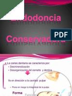 Endodoncia Conservadora.pptx [Autoguardado]