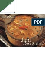Jain Desi Khana