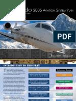 Colorado Airports Directory (2005)