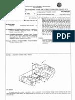 blaster_multimidia---mad_abe-publisher