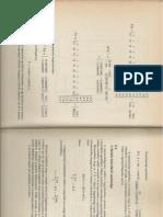 Statisztikai Modszerek a Gazdasagi Elemzesben4