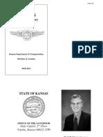 Kansas Airports Directory (2011)