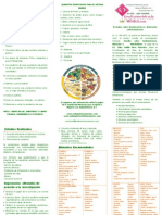 folleto_nutricion