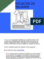Como crear un archivo en pdf desde word 2010