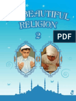 My Beautiful Religion 2