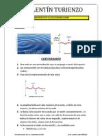 Fundamentos de Las Telecomunicaciones (1)