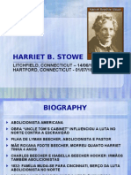 Aula4 Harriet Stowe