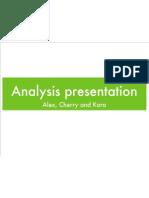 AnalysisPresentation Copy