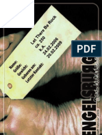 E-Heft Februar 2009