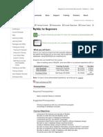 mysql_beginners.pdf