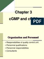 C-3 cGMP