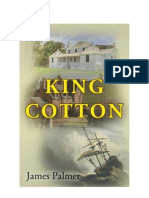 King Cotton by James Palmer