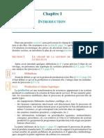 Chapitre_1(VG)