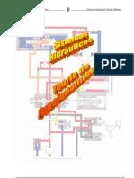 1_ Sistemas Hidraulicos