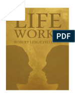 Life Works by Robert Leslie Fielding
