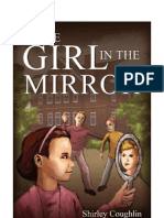 The Girl in the Mirror by Shirley Coughlin
