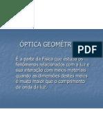 por-spa.utf8.txt 8e36675ca3f